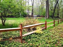 Farm Ideas Exterior Farmhouse With Window Window Post And Rail Fence - best 25 split rail fence ideas on pinterest rail fence t post