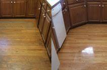 Hardwood Floor Resurfacing Re Sand Hardwood Floors Charlottedack
