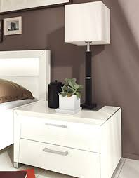 best bedside table lamps with 25 lamp ideas on pinterest bedroom