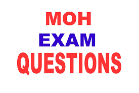 ideas about sample nclex exam free math worksheet for kidergarten