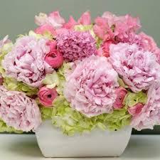 peonies flower delivery manhattan florist flower delivery by manhattan florist