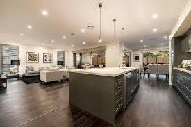 tallavera two storey executive style home mcdonald jones homes