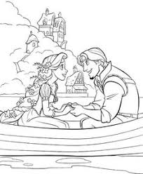 disney princes coloring pages disney tangled coloring pages printable printable free disney