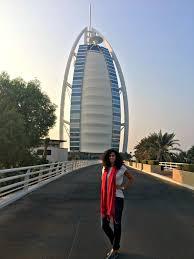 hotel review burj al arab live light u0026 travel