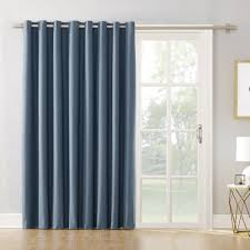 energy efficient sliding glass doors curtain for sliding glass door home design ideas and pictures
