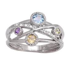 family ring 80 best family ring images on family ring rings and