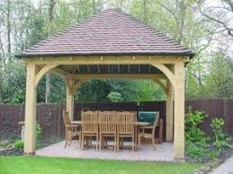 Building Your Own Pergola by 37 Best Home Gazebo Pergola Plans Images On Pinterest