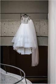 liliedahl imaging krissy u0026 brett u2013 union station wedding