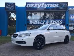subaru legacy wagon stance subaru liberty rims shop australia u0027s widest range of subaru
