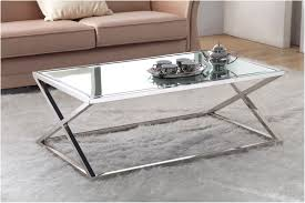 Ikea Glass Coffee Table by Furniture Cool Glass Coffee Table For Living Room Oval Glass
