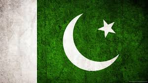 My National Flag Pakistan Flag Wallpapers Android Apps On Google Play
