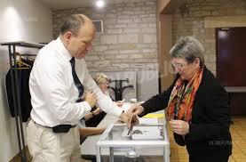 tenue d un bureau de vote tenue d un bureau de vote 53 images tenue bureau de vote 28