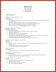 Office Templates Resume 100 Office Templates Resume Essay On Ms Office Resume