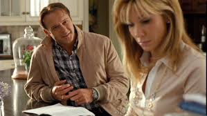 Collins Tuohy The Blind Side Sean Tuohy Blindside Fan Page