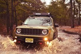 jeep renegade slammed daystar renegade lift kit page 14 jeep renegade forum