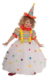 vire costumes for kids update 2 1 17 hot kids costume post of 15 or less