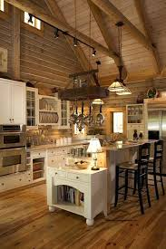 country kitchen plans small rustic kitchens fitbooster me