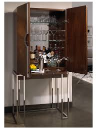 Gold Bar Cabinet Contact Us On How To Order This Collins Bar By Mitchell Gold Bob