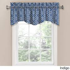 Curtains For Windows Decorating Cute Interior Windows Decor Ideas With Waverly Window
