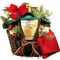 Breakfast Gift Basket Christmas Gift Baskets Holiday Gift Baskets