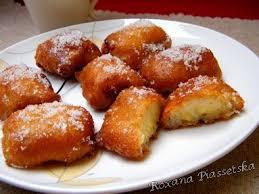 recettes de cuisine facile et rapide dessert recette recettes facile rapide traditionele costaricienne