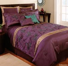 Peacock Decor For Home by Bedroom Outstanding Peacock Bedding For Bedroom Decoration Ideas