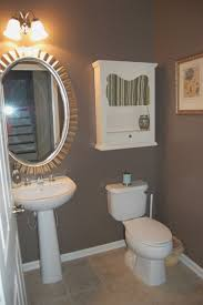 popular bathroom paint colors addlocalnews com