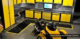 Yellow Storage Cabinet Steel Garage Storage Cabinets Metal Garage Cabinets U0026 Shelves