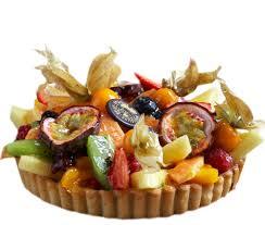 Fruit Delivery Gifts 100 Fruit Delivery Gifts Gift Baskets Fruits Baskets U0026