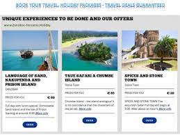 book your travel packages travel deals guaranteed