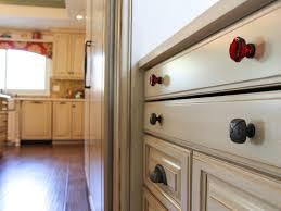 Oil Rubbed Bronze Kitchen Cabinet Hardware Kitchen Cabinet Hinges Grass Kitchen Cabinet Hinges Broken Best