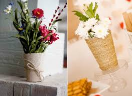 Creative Vase Ideas Craft Vase Ideas Archives Weddings By Lilly