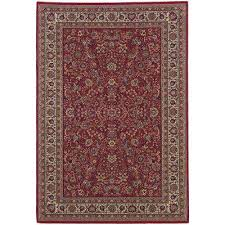 home decorators review red 4 x 6 home decorators collection area rugs rugs the