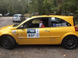 renault australia renault car club of australia inc 66yrs strong