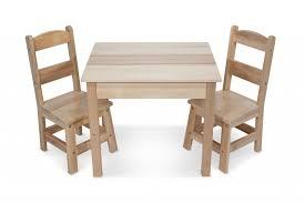 garage in kids table chair sets wayfair n kids piece plastic table