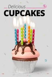 Cinderella Cupcakes Cinderellacakes Com