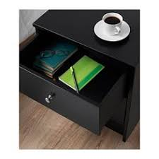 White Ikea Nightstand Dyfjord Nightstands Ikea Shopping And Apartment Ideas