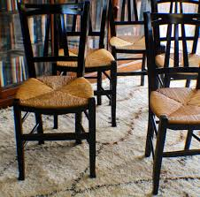 french seated set 5 bistro cafe chairs 1920s antiques atlas