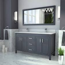 bathroom modern bathroom furniture cabinets countertop basin