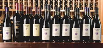 Apple Barn Wine Wine Clubs Cakebread Cellars