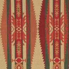 Upholstery Fabric Southwestern Pattern 20 Best Southwest Design Images On Pinterest Upholstery Fabrics