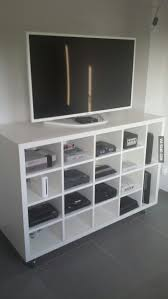 i u0027ll call it the dream game rooms gaming and room