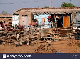 indian village life stock photos u0026 indian village life stock