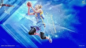wnba wallpapers basketball wallpapers at basketwallpapers com