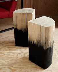 Wood Side Table The 12 Best Side Tables For