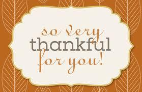 thanksgiving shopping weekend sales sylvan brandt