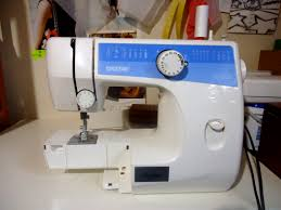 Sewing Machine Parts Diagram Worksheet Don U0027t Buy This Sewing Machine A Cathartic Rant 3 Hours Past The