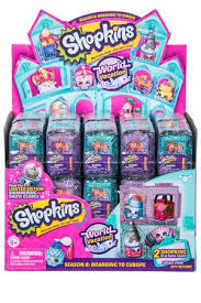 wholesale shopkins wholesale distributor license 2 play