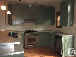 Retro Metal Kitchen Cabinets For Sale Kitchen Cabinet For Sale
