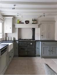 White And Grey Kitchen Ideas Best 25 Modern Country Kitchens Ideas On Pinterest Kitchen